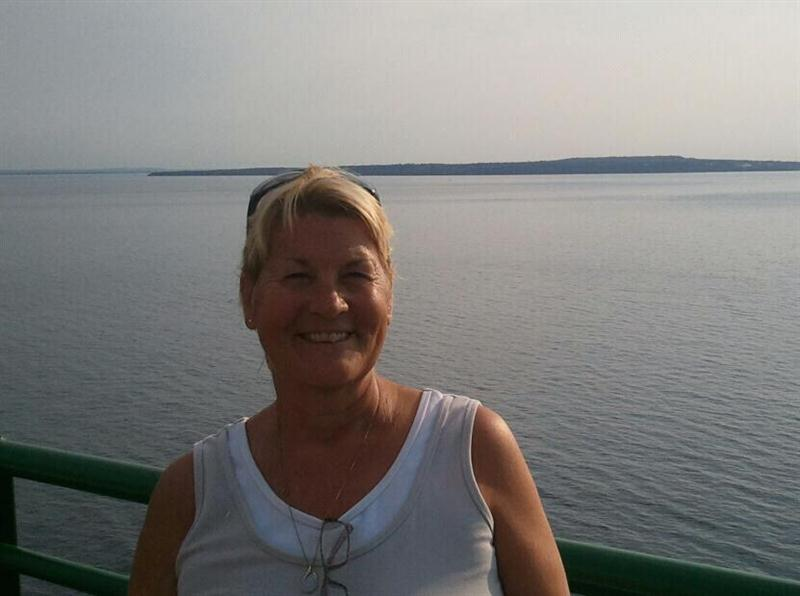 View Profile