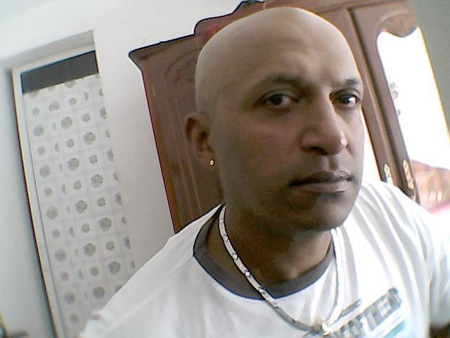 View Profile