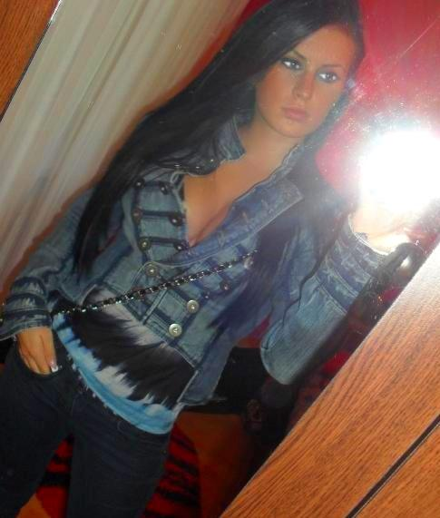 lorena online dating Online dating in lorena for free meet thousands of local lorena singles, as the worlds largest dating site we make dating in lorena easy plentyoffish is 100% free, unlike paid dating sites.